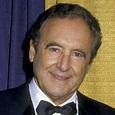 Joseph Barbera | Hanna-Barbera Wiki | Fandom