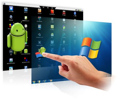 android emulator for mac top 7 free android emulators for pc windows 7 8 8 1 10