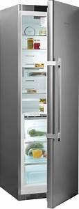 Kühlschrank 160 Cm Hoch : liebherr k hlschrank kbies 4350 20 185 cm hoch 60 cm breit a 185 cm hoch online kaufen otto ~ Watch28wear.com Haus und Dekorationen