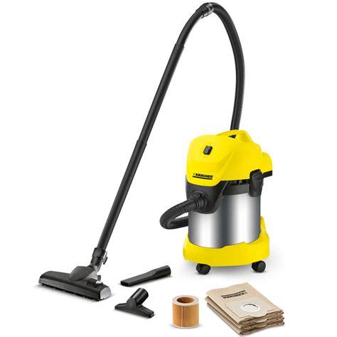 Karcher Mv3 Premium Buy Karcher Vacuum Cleaner Mv3 Wd3 Premium In Uae Carrefour Uae