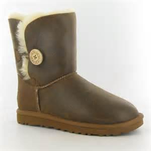 ugg boots sale uk ebay ugg boot sale uk bailey button