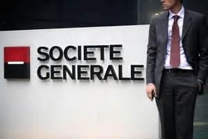 Societe Generale Credit Immobilier : rachat de cr dit soci t g n rale ~ Medecine-chirurgie-esthetiques.com Avis de Voitures