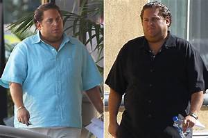 Jonah Hill is now the whale of Wall Street   Page Six