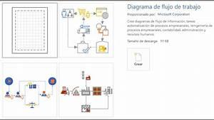 05 - Diagrama De Flujo De Trabajo