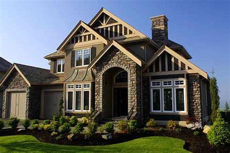 beautiful cool wallpapers beautiful homes