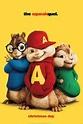 Alvin and the Chipmunks: The Squeakquel | Fandango