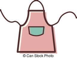 croquis cuisine illustrations de tablier 8 240 images clip et