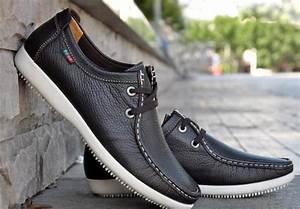 Stylish Shoes For Men To Wear With Jeans | www.pixshark.com - Images Galleries With A Bite!