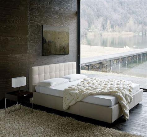 mobilier chambre mobilier chambre cuir 205843 gt gt emihem com la meilleure