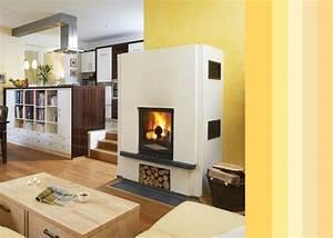 Wirkung Von Farben In Räumen : wirkung von farben farben shop farbe online kaufen bei ~ Lizthompson.info Haus und Dekorationen