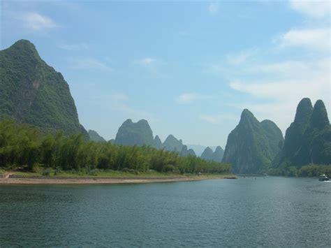 li river guilin guilin li river cruiseretreat tours reviews price