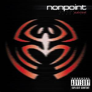 Review  Nonpoint