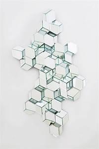 Kare Design Bilder : 48 best images about mirrors on pinterest baroque ~ Michelbontemps.com Haus und Dekorationen