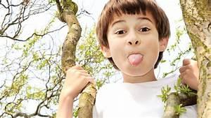 Junge Oder Mädche Berechnen : m dchen oder junge bei wem f llt die erziehung leichter ~ Themetempest.com Abrechnung