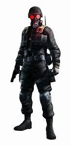 HUNK Resident Evil Wiki FANDOM Powered By Wikia