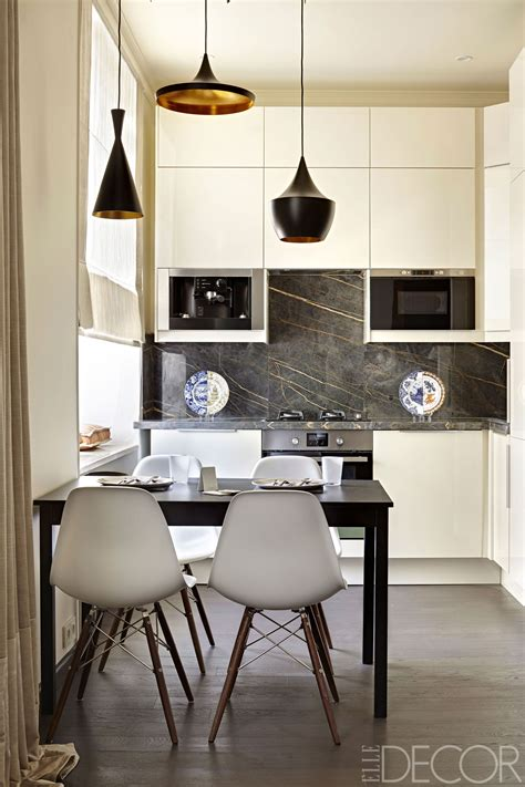small kitchen dining ideas 13 dining room and kitchen design minimalist dapoffice