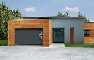 porte de garage a montpellier nimes avignon partner With porte de garage enroulable de plus porte vitrée coulissante intérieur