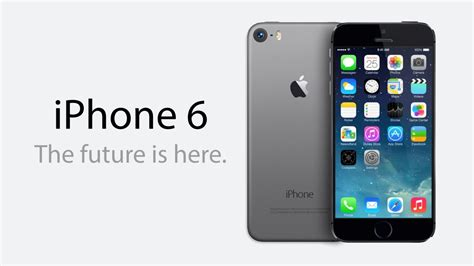 when is the iphone 6s coming out new iphone 6 coming out www pixshark com images When