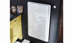 Radiateur Blyss Inertie Seche : radiateurs connect s pour faire des conomies d nergie comment a marche ~ Melissatoandfro.com Idées de Décoration
