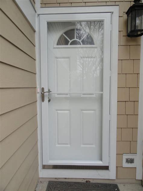 78+ Ideas About Andersen Storm Doors On Pinterest  Storm. Clopay Garage Door Spring Replacement. Garage Rug. Exterior Steel Double Doors. Skyline Windows And Doors