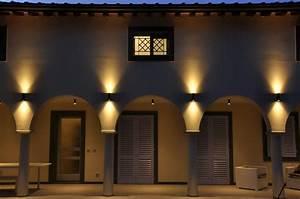 Up And Down Lights : outdoor up down wall light dongguan leysun light co ltd ~ Whattoseeinmadrid.com Haus und Dekorationen