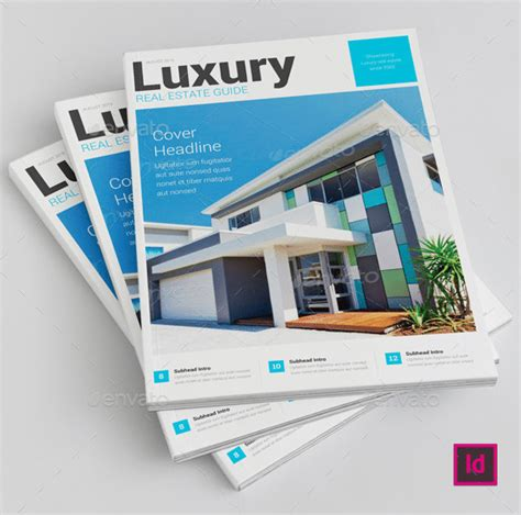 Top 29 Real Estate Brochure Templates To Impress Your Clients. P L Statement Template. Meeting Minute Template With Action Items Template. Month At A Glance Blank Calendar Template. Sample Of Recomendation Letter Template. Excel Expense Template. Mortgage Amortization Chart Excel Template. Microsoft Office Brochure Template Free Template. Resumes Objectives For Students Template
