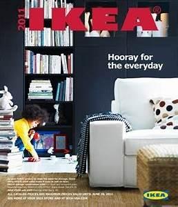 Neuer Ikea Katalog : trendwelt neuer ikea katalog 2011 erschienen ~ Frokenaadalensverden.com Haus und Dekorationen