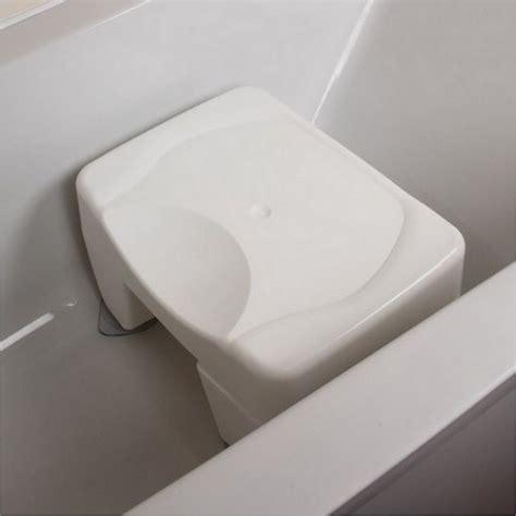 baignoire siege siège de bain et réducteur de baignoire siège de bain