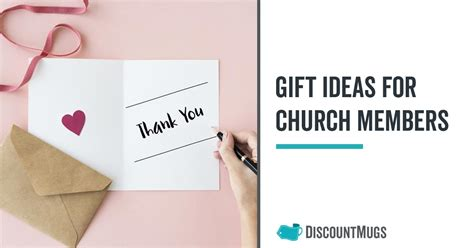 gifts for church members promotional products lissette valdes