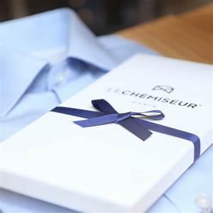 Spirit Of Cadeau Enseignes : spirit of cadeau carte cadeau spirit of cadeau pour toutes les id es cadeaux r ductions et ~ Nature-et-papiers.com Idées de Décoration