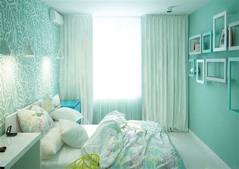 Bedroom Decorating Ideas Green And Purple by Pastel Seafoam Green And Purple Bedrooms 7 Pastel Seafoam