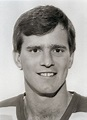 Player photos for the 1987-88 Los Angeles Kings at ...
