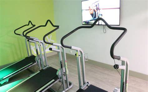 salle de sport brest pas cher 28 images salle de sport lyon 3 felix faure keep cool salle