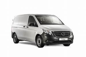 Mercedes Benz Vito : mercedes benz vito vans the only way for van comfort and safety rygor ~ Medecine-chirurgie-esthetiques.com Avis de Voitures