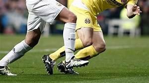 Classement D Espagne : foot espagne la liga r sultats et classement apr s la 28 me journ e ~ Medecine-chirurgie-esthetiques.com Avis de Voitures