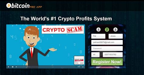 Bitcoin trading signals for each one of top. Bitcoin Pro App Review - Confirmed Scam | Binary Scam Alerts