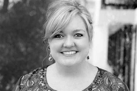 colleen hoover finding cinderella review maybe not by colleen hoover