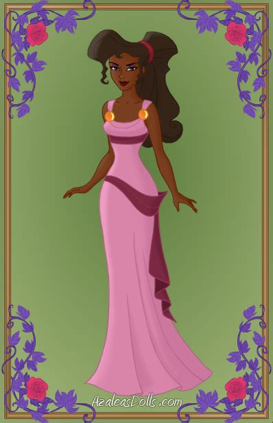 Disney Princesses Re-imagined As Women Of Color | The Mary Sue