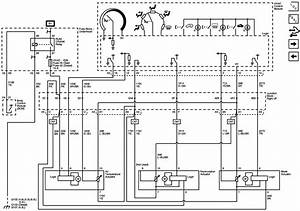 I Need A Wiring Diagram For My Chevy 2500hd Year With