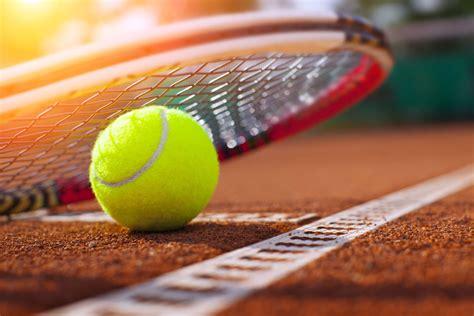 CU: Tennis Match @ Streich-Henry Tennis Complex