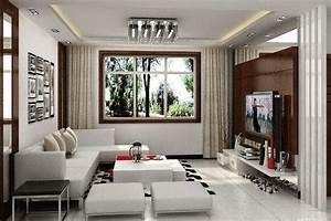 Site Deco Maison Pas Cher : id es d co maison pas cher meuble design pas cher ~ Teatrodelosmanantiales.com Idées de Décoration
