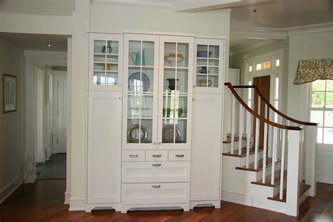 Handmade Custom China Cabinet By Precision Interiors, Inc. Premium Architectural Millwork Unfinished Wood Curtain Rod Holders Sliding Panel Systems Side Repairs Christchurch Country Curtains Linen Roman Shade How To Make Cafe With Lining Brown Leather Tie Backs White Sheer In Living Room Light Pink Target