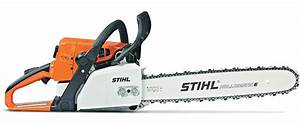 Stihl Ms 250  U2013 Get More For Less With New Low Price