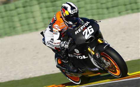Motorcycle Racing Hd Wallpaper