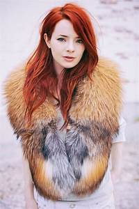 How To Get And Keep The Best Red Hair Dye Job Glam Radar