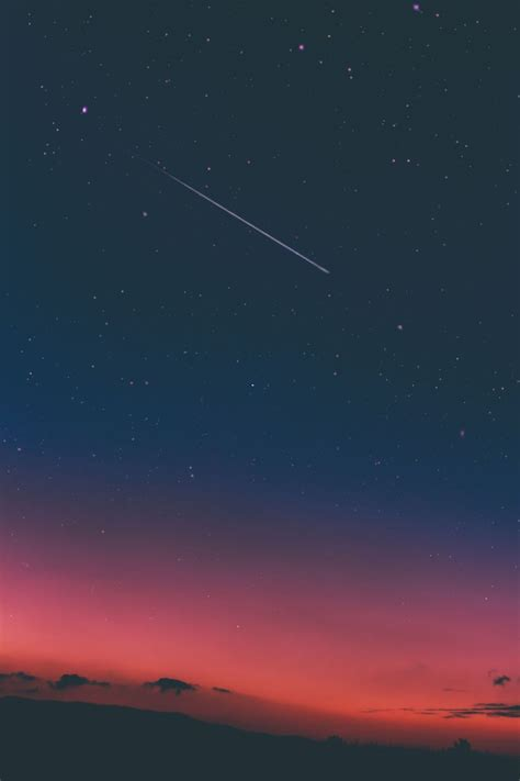 aesthetic iphone wallpapers