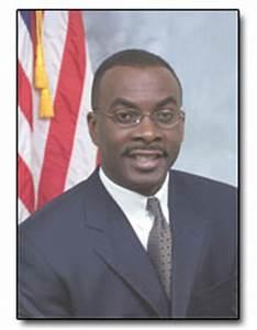 Buffalo Mayor Also Urged Obama to Visit Buffalo   Observer