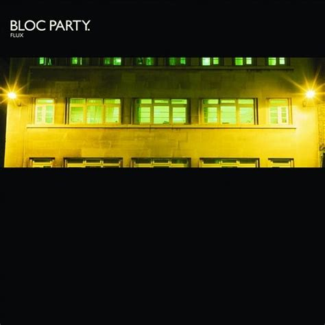 bloc banquet mp3 28 images four more ep bloc mp3 buy tracklist banquet staying bloc free