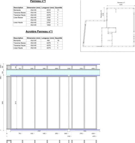 bureau etude structure bureau d etude structure bois 28 images wood structure