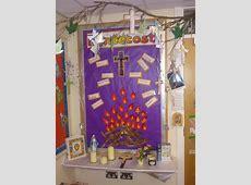 St Wilfrid's RC Primary School Catholic Life
